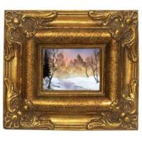 Oil Painting Frames Manufactures