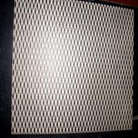 China Titanium  expanded metal mesh on sale