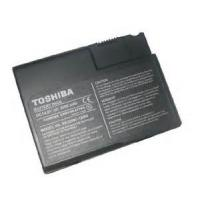 China Original li-ion battery PA3209U 14.8V 3900MAH for Toshiba Satellite 1100 1115 notebook batteries on sale