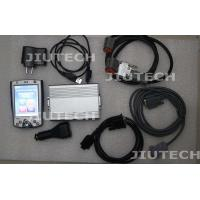 China Industrial Volvo Vcads Engine Diagnostic Scanner , Volvo Penta With PDA Version on sale