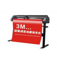 High Precision Paper Sticker Cutting Plotter Machine Huge Pressure Vinyl Cutter Plotter