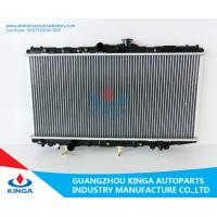Corona AT170 Toyota Radiator Corolla AE92 Year 88 - 92 Oem 16400 15380 Manufactures