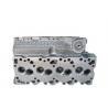 Buy cheap Cummins 4BT 6BT 6CT K19 QSM11 K38 Excavator Engine Parts Cylinder Block from wholesalers