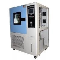 China 1500L Temperature and Humidity Test Chamber with 304 Stainless Steel Material on sale