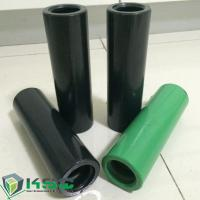 Thread Drill Coupling Sleeves For Underground Mining Drilling Tools Manufactures