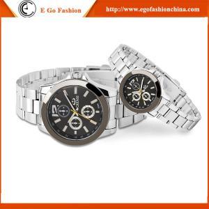 China 009A Couple Watch Unisex Watch Woman Watch Women's Watch Lady Watch Cool Boy Sports Watch on sale