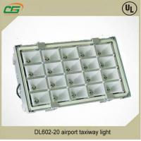China 120V 100 Watt Explosion Proof LED Emergency Light 10000lm IP65 , CE LED Flood Lights on sale