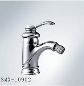 Brass Bidet Faucet (SMX-10902) Manufactures