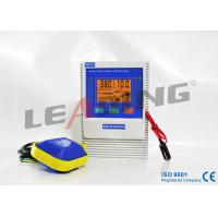 General Submersible Pump Controller Without Installation Probe / Sensor In The Well Manufactures