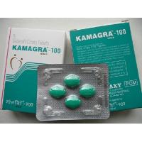 China Plant Extract Health Care Natural Herbal Male Enhancement Pills Power Capsules Kamagra 100 on sale