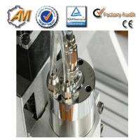 High precision/high speed cnc 4 axis milling machine Manufactures