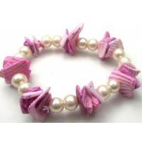 Buy cheap Fashion Jewelry Bracelet (No. 023) from wholesalers