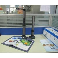 Cheapest document scanner Manufactures