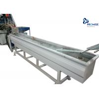 Promise PP Strap Making Machine Tensile Strength Box Packaging Plant Production Line Manufactures