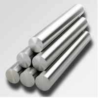 Nickel Alloy 600 601 625 713 718 Inconel Bar Manufactures