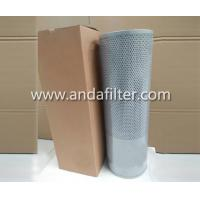 Good Quality Hydraulic filter For VOLVO 14509379 On Sell Manufactures