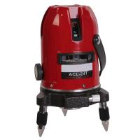 China ACL-241 Cross-Line Laser on sale