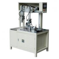 Buy cheap Fully automatic/High efficient cable winding machine from wholesalers