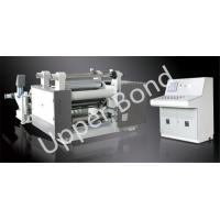Tobacco Cutting Machine Cigarette Paper Packaging Decoration With Roll Paper Manufactures
