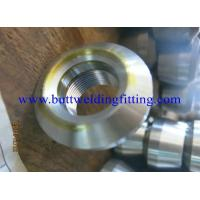 Steel Forged Fittings Alloy G-30,Hastelloy G-30,N06030,2.4603 ,Elbow , Tee , Reducer ,SW, 3000LB,6000LB  ANSI B16.11 Manufactures