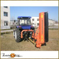 hydraulic shift lawn mower Manufactures