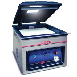 Mutifunctional Packaging Machine 0086-13633828547 Manufactures