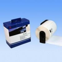 Adhesive Brothers, Compatible Thermal Labels, Used as Multi-purpose, Waterproof, Rubbing Resistance Manufactures