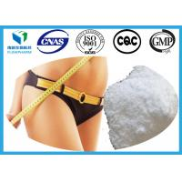 L Carnitine Weight Loss Pharma Raw Materials For Nutrient Supplements Manufactures