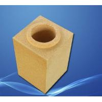 Refractory Bricks for Steel Casting Manufactures