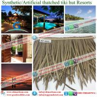 free samples Synthetic Resin roofing sheets Double Roman Tiles roof material for thatching Manufactures