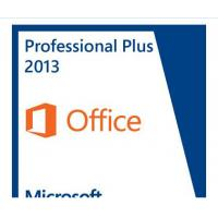 Microsoft Office 2013 Product Key Card For ms office professional 2013 Manufactures