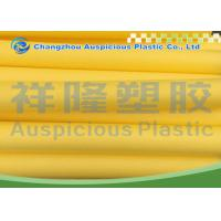 China Swimming Pool PE Foam Pool Noodles With Assorted Color Eco Friendly on sale