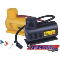 12V DC 250psi Air Compressor Manufactures