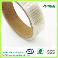 No-residual adhesive tape Manufactures