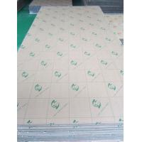 Extruded Acrylic sheet|Cast Acrylic Sheet Manufactures