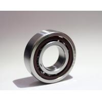 Steel Brass Nylon Angular Ball Bearing High Speed Ball Bearings Manufactures