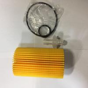 Toyota / Lexus Car Filter Replacement Various Color 04152-YZZA4 Manufactures