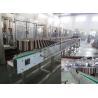 hot filling sterilizing machine for sale