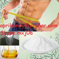 China 99% Purity USP28 White Male Enhancement Cortical Hormone Powders Desonide CAS 638-94-8 on sale
