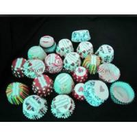 Lovely! Greaseproof Cake Cup & Muffin Cup (A104) Manufactures