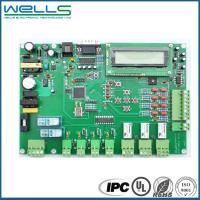 China Smart PCB PCBA Manufacturer for Smart Home Switch and control board on sale