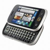 Android Phone MB200 with Qwerty Keyboard and Touch Screen Manufactures