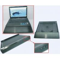 China Laptop Cooler (KKA29) on sale
