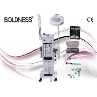 Buy cheap High Frequency Multifunction Beauty Equipment from wholesalers