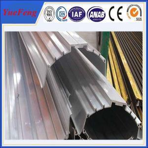 Aluminium profile prices, aluminium extruded profile , t slotted aluminum extrusions Manufactures