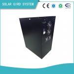 Interactive Solar Power Inverter Smart Gird With Uninterruptible Backup Power Manufactures