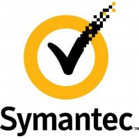 Small Business Symantec Endpoint Protection Client 12 1 Five User Retail 1 Manufactures
