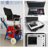 China China Factory Low Cost Borehole Inspection Camera, Downhole Video Camera and Drilling Hole TV Camera for sale