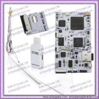 PS3 E3 Stone ODE Pro PS3 modchip Manufactures