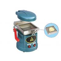 China Hot Sale Dental Lab Equipment Vacuum Forming MachineDental Lab Dental Vacuum Forming Machine, Dental Lab Vacuum Forming on sale